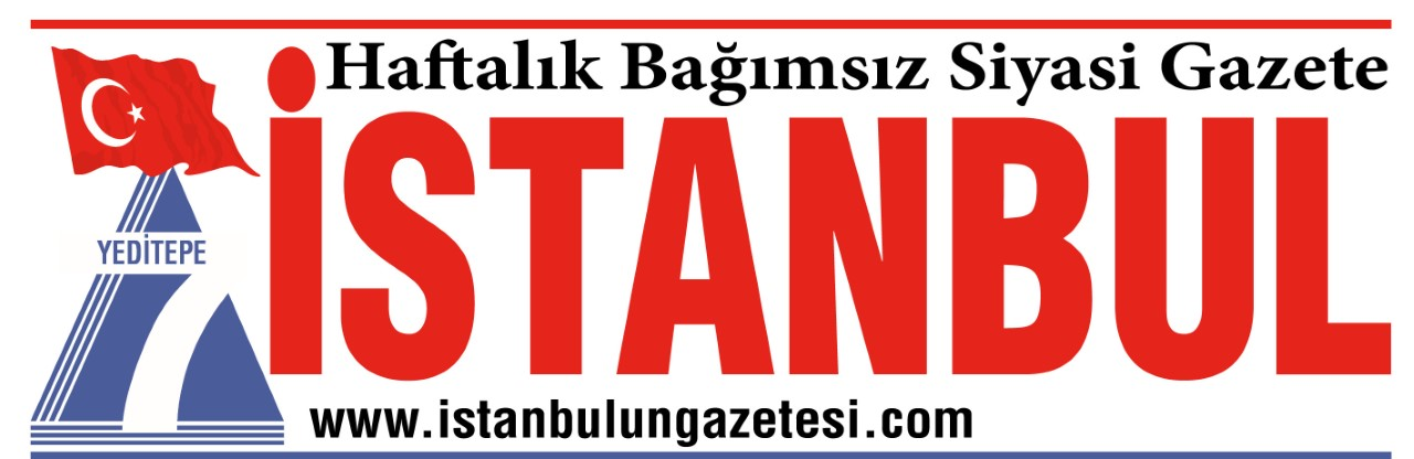 istanbul gazetesi