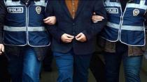 Ankara'da büyük operasyon başladı