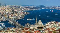 İstanbul'da en çok hangi memleketli yaşıyor..