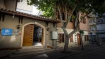 Türkiye'nin İlk Dijital Sanatlar Merkezi Pendik'te