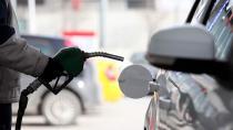 Benzinini litre fiyatına indirim!