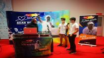Eyüpsultan'ın Genç Yetenekleri, Teknofest 2020'de finallerinde
