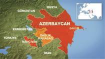 Azerbeycan'da kısmi seferberlik ilanı!