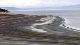 Yanlış su tüketimi 70 gölün hayatını değiştirdi!