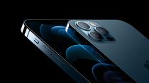 İPhone 12ailesi görücüye çıktı!