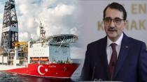 Fatih'in yeni rotası Türkali-1