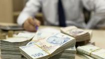 2020 vergi ve harç artışı açıklandı