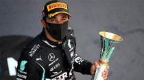 Formula 1'in yıldızı koronavirüse yakalandı