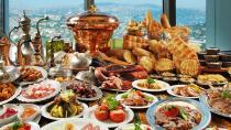 Türkiye'nin en meşhur 10 yemeği