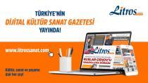 Türkiye'nin Dijital Kültür Sanat Gazetesi