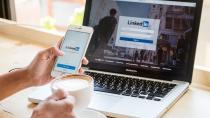 LinkedIn'den Türkiye'ye temsilcilik kararı