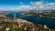 İstanbul'da iki ilçeye ikamet sınırı getirildi