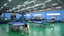 Pendik'te Yaz Spor Okulları açıldı